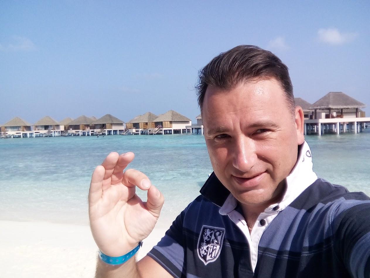 купить билет на самолет в черногорию прямой рейс дешево спецпредложения