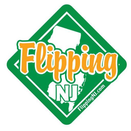 Flipping NJ 遊戲 App LOGO-硬是要APP
