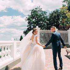 Wedding photographer Antonina Riga (tonya). Photo of 01.03.2018