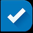 待办事项列表 icon