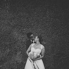 Wedding photographer Gianluca Pavarini (pavarini). Photo of 02.12.2015