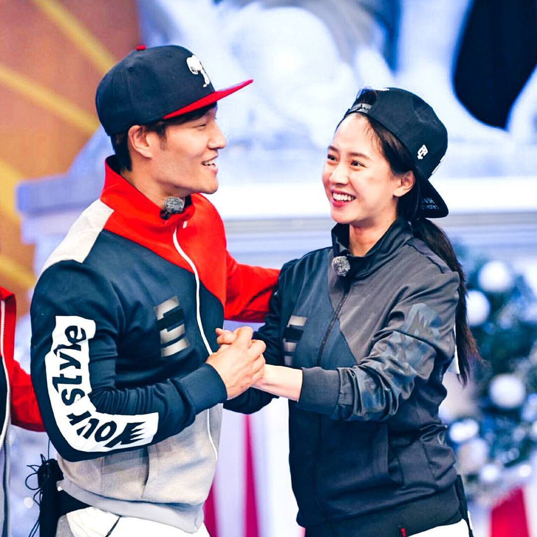 Song ji hyo dating 2018