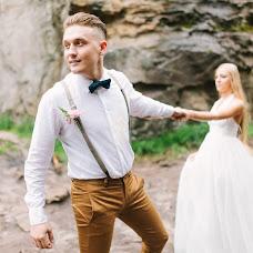 Wedding photographer Denis Ermolaev (Den4ik18). Photo of 29.06.2016