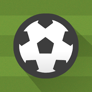 download laToof - Football scores apk