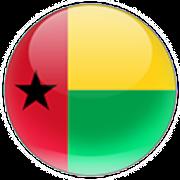 Guinea Bissau MICS