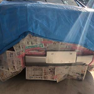 デリカD:5 CV2W M-Limitmed pakageのカスタム事例画像 じゅんさんの2020年04月06日22:18の投稿