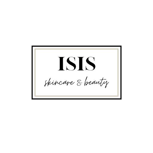 Isis mol