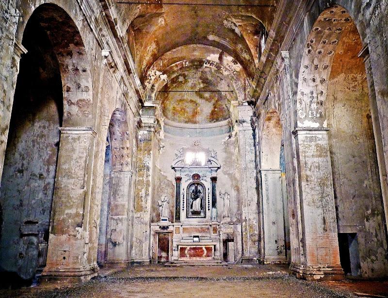 Casa del Signore di Justinawind
