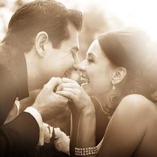 Wedding photographer Karin Haselsteiner (haselsteiner). Photo of 17.02.2014
