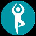 Yoga Videos icon