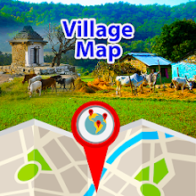 All Villages Map Download on Windows