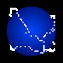 Reactor icon