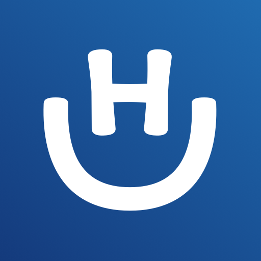 Hurb - Hotéis e Resorts