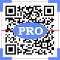 QR and Barcode Scanner PRO APK
