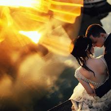 Wedding photographer Maksim Ivanchenko (rssmaxim). Photo of 02.07.2017