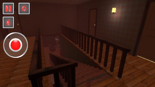Killer Ghost u2013 3D Haunted House Escape Game screenshots 5