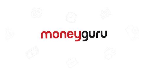 moneyguru: An Enlightened Direct Mutual Fund App APK [1 0