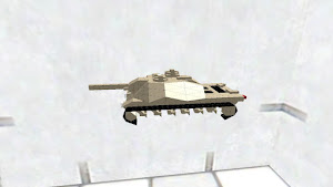 T-1A3