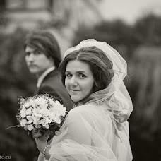 Wedding photographer Tatyana Mansurova (tutumbala). Photo of 22.06.2013