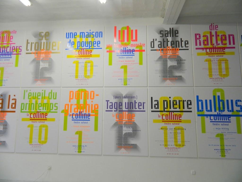 Atelier ter Bekke & Behage image