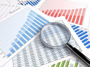enquêtes pour études de marché