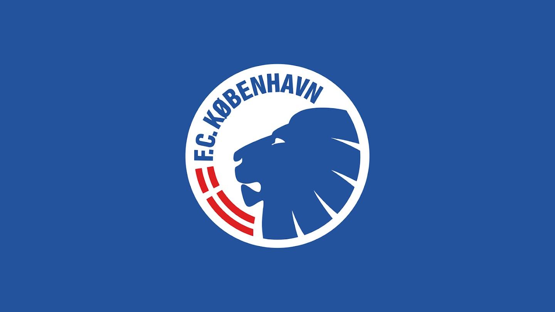 Watch F.C. Copenhagen live