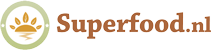 Superfood-logo-50
