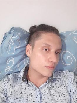 Foto de perfil de serasgabriel