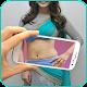 Audrey body scanner cloth free xray prank 2019 Download on Windows