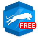 Download manager - Cheetah DM