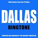 Dallas Ringtone icon