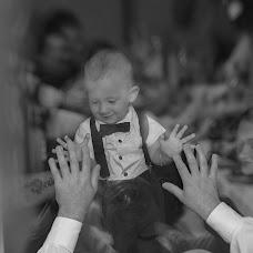 Wedding photographer Petre Andrei (Andrei). Photo of 13.10.2017