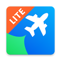 Plane Finder Lite icon