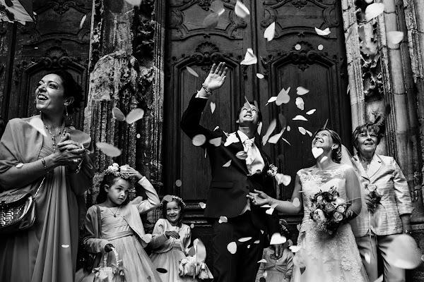 Photographe de mariage mateos jacques (jacques). Photo du 20.06.2016
