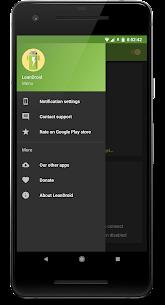 LeanDroid (ROOT) 🥇 Most advanced battery saver v4.1.3 [Premium] APK 1