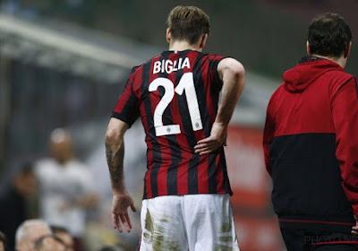 Mag Anderlecht blijven dromen van terugkeer Biglia? 'Argentijn heeft concreet voorstel gekregen'