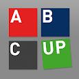 UF® Modul A TC
