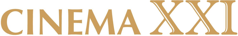 Album google photo logo cinema xxi stopboris Image collections