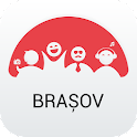 Brașov City App by Eventya