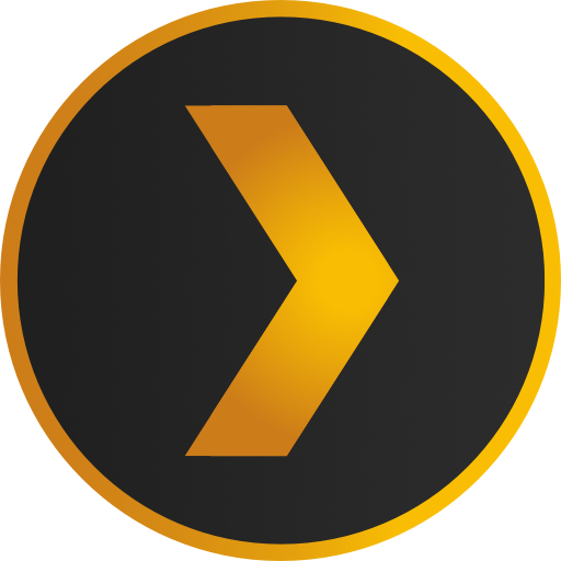 Plex Media .. file APK for Gaming PC/PS3/PS4 Smart TV