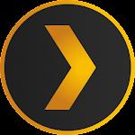 Plex Media Server 1.16.0.1226 (smb) (1115699906) (Arm64-v8a)