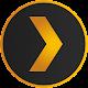 Plex Media Server (app)