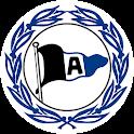 Arminia Bielefeld icon