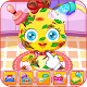 Pioupiou Pet Care (game)