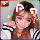 Tải Cute Tik Tok Video APK