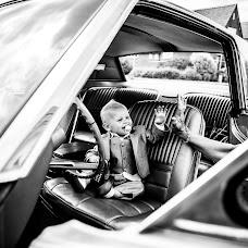 Huwelijksfotograaf Lindy Schenk smit (lindyschenksmit). Foto van 03.08.2016