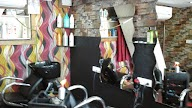 Arsh Unisex Salon photo 3