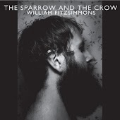 I Don't Feel It Anymore (Song of the Sparrow)