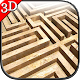 Maze Cartoon labyrinth 3D HD (game)