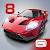 Asphalt 8: Airborne - Fun Real Car Racing Game file APK for Gaming PC/PS3/PS4 Smart TV